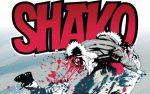 Mega City Book Club Ep. 71: Shako