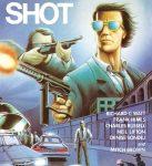 Preview: Shot (Buray)