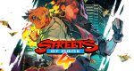 Streets of Rage 4 - Battle Mode and Release Date revealed