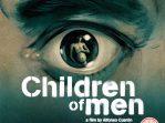 Preview: Children of Men (Bluray)