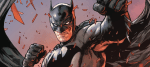 DC Celebrates 80 Years of Batman with Two Tentpole Anniversary Books