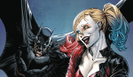 Preview- Harley Quinn #57