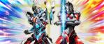 Ultraman anime teaser released