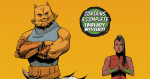 Preview- Fairlady #1
