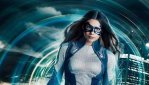 Dreamer – A new kind of Superhero? Most definitely!