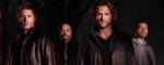 Preview- Supernatural Season 14 Ep. 20: Moriah
