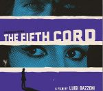 Preview- The Fifth Cord (Bluray)