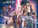 Preview: Mega Time Squad (Bluray)