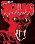 Preview- The Suckling (Bluray)