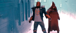 Preview- Doom Patrol Ep. 4: Cult Patrol