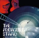 Preview- The Andromeda Strain (Bluray)