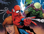 Preview: Amazing Spider-Man #25