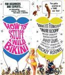 Preview: How to Stuff a Wild Bikini (Bluray)