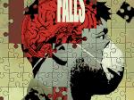 Preview- Gideon Falls #17