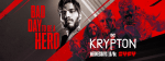 Preview- Krypton Season 2 Ep. 10: The Alpha and The Omega