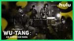 Trailer released for Wu-Tang: An American Saga