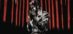 Preview- John Constantine Hellblazer #1