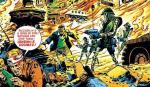 Mega City Book Club Ep. 101: Invasion 1984