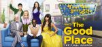 Preview: The Good Place Season 4 Ep. 13: When You're Ready (Series Finale)