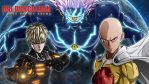 New trailer released for One-Punch Man A Hero Nobody Knows