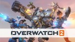OVERWATCH 2 official trailer released
