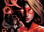 Preview- Star #2 (of 5)