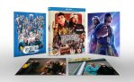 Preview: Jay and Silent Bob Reboot (HMV Exclusive Bluray)