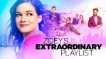 Preview- Zoey's Extraordinary Playlist Ep. 7: Zoey's Extraordinary Confession