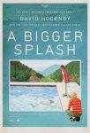 Preview- A Bigger Splash (Bluray)