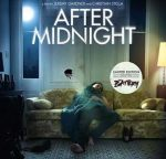 Preview- After Midnight (Bluray)
