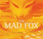 Preview- The Mad Fox (Bluray)