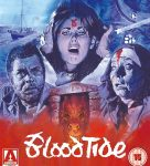 Preview- Blood Tide (Bluray)