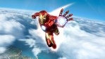 Marvel's Iron Man VR demo gameplay released