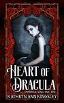 Preview- Heart of Dracula (Immortal Soul Book 1)