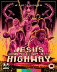 Preview- Jesus Shows You the Way to the Highway (Bluray)