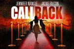 Indiegogo Watch: Callback