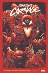 Preview- Absolute Carnage Omnibus (Harcover)