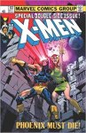 Preview: The Uncanny X-Men Omnibus Vol. 2 (Hardcover)