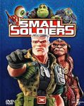 Preview: Small Soldiers (DVD)