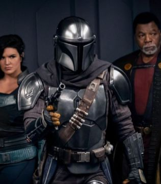 Mandalorian-Cast-1093
