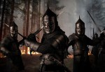 Hex Studios announces dark fantasy epic 'Dragon Knight'