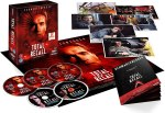 Preview: Total Recall (Collector's Edition Bluray)