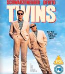 Preview: Twins (DVD/Bluray)