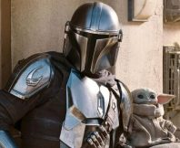 mandalorian-and-baby-yoda-1093