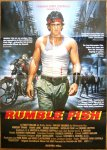 Preview- Rumblefish (DVD)