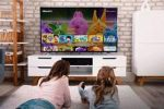 SCREENHITS TV and KIDOODLE.TV® announce partnership on safe streaming for families