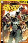 Preview- Future State: Suicide Squad #1