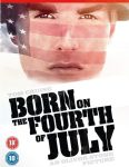 Preview: Born on the Fourth of July (Bluray/DVD)