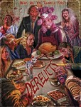 Derelicts hits Kings of Horror for Thanksgiving!