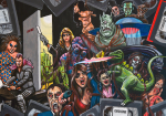 VIPCO to release VHS documentaryVHS Forever? Psychotronic People